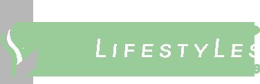 Performance Lifestyles Inc.